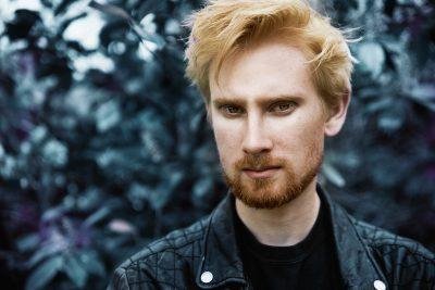 Lorin Ginger